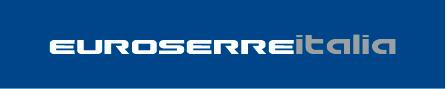 Euroserre Italia