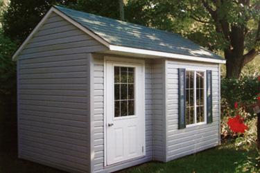 Rivestimento Esterno In Legno Per Case : Euroserre italia casette bungalow casette in legno per soggiorni