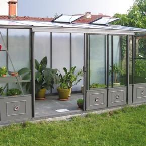 green-veranda-chiusa