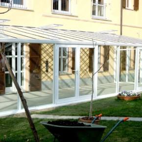 veranda-home